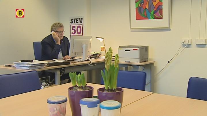 Henk Krol gespannen voor uitspraak rechter