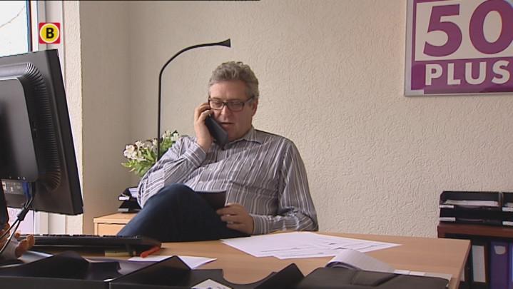 Voorbeschouwing op uitspraak zaak tegen Henk Krol