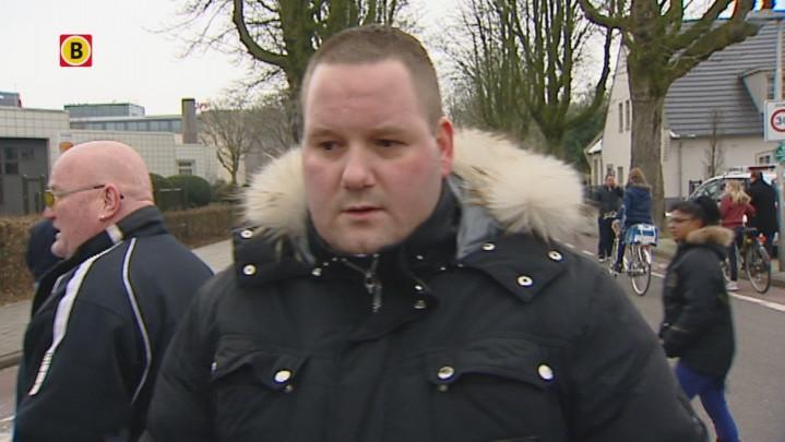 Ooggetuige over dodelijke aanrijding Eindhoven