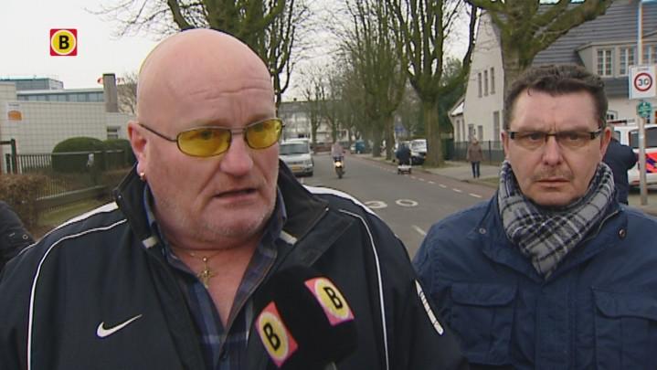 Tweede oogetuige over dodelijke aanrijding Eindhoven