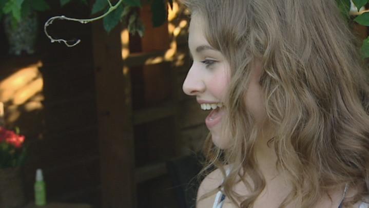 Vajèn en Venna Van den Bosch spelen hoofdrollen in nieuwe musical Klaas Vaak