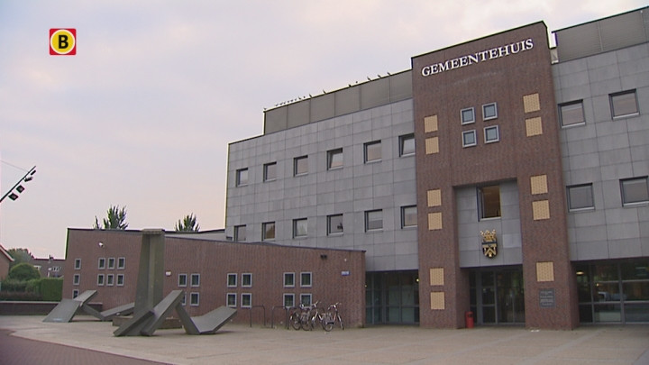 Gemeenteraad Werkendam stemt tegen Halloweenweek