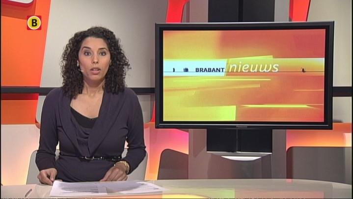 Interview met slachtoffer Jeroen van Hasselt in 2008