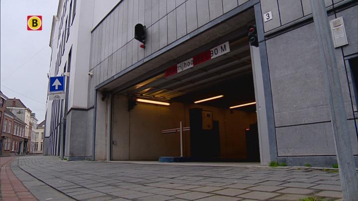 Gemeente Den Bosch profiteerde flink van Essent-gelden, inwoners van Den Bosch niet