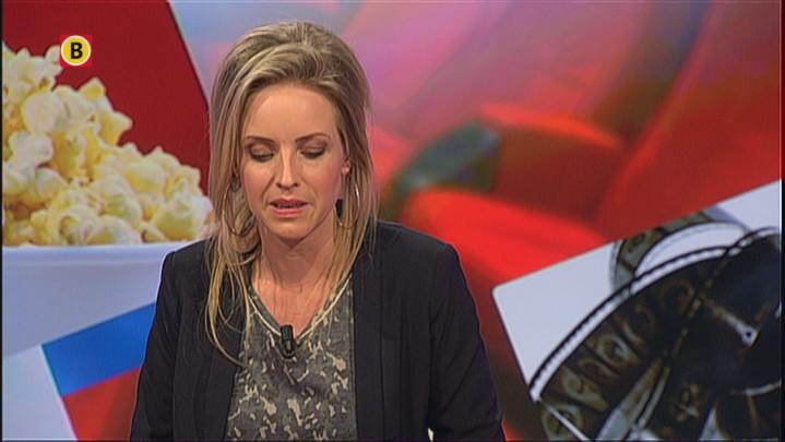 Onderzoeksjournalist Bram Logger over Essent-gelden en reactie burgemeester Ton Rombouts
