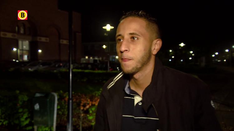 Rapper Ismo uit Breda geeft uitleg over spraakmakende clip
