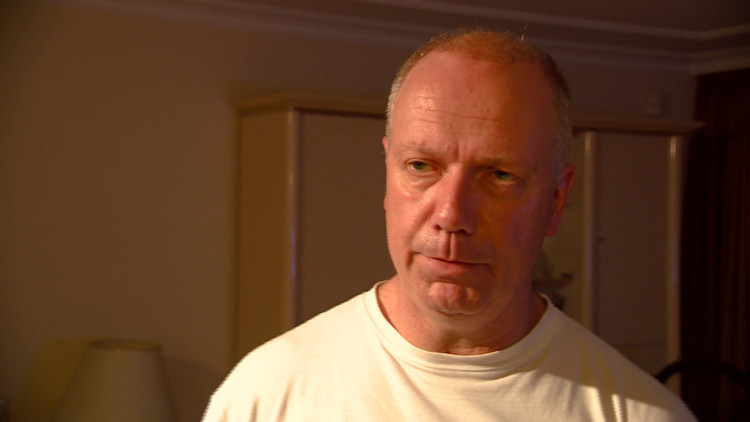 Directeur Geldrops reisbureau: 'Vier van onze mensen op deze vlucht (...) enorme schok'