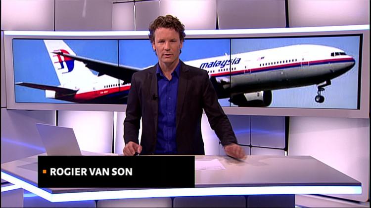 Veel Brabantse slachtoffers bij vliegramp Oekraïne