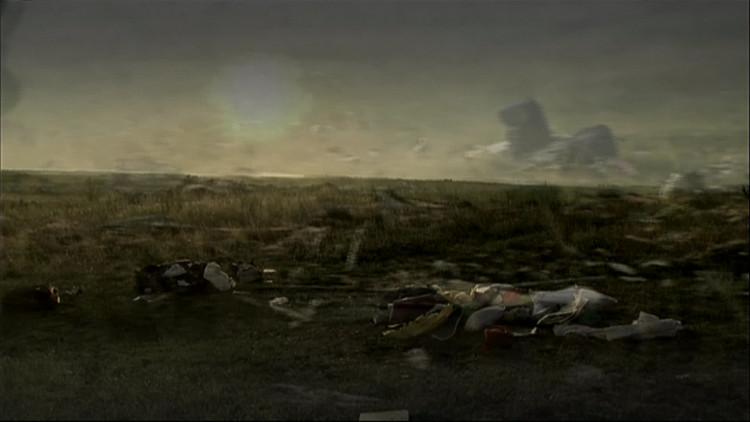 In memoriam: De 50 Brabantse slachtoffers van vliegramp MH17 Oekraïne