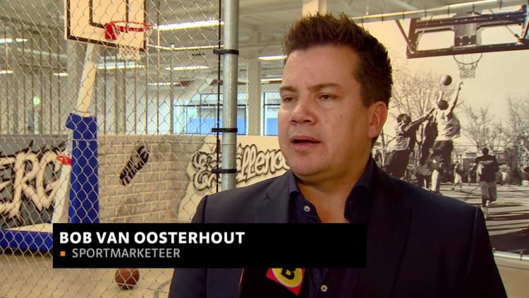 'PSV kan ruim één miljoen euro halen uit legale gokmarkt'