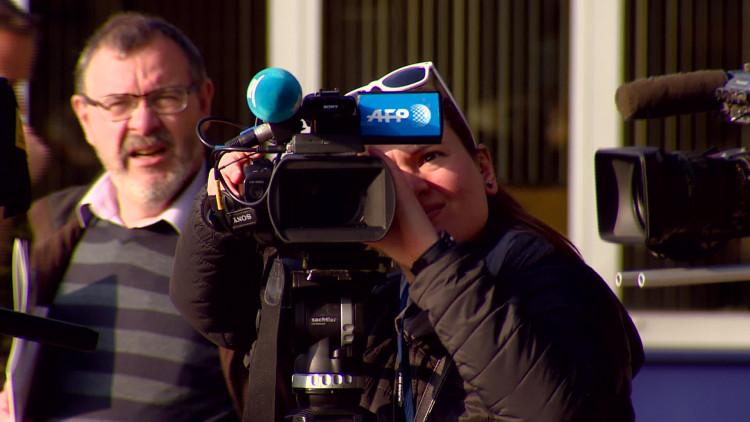 Militairen uit Schaarsbergen moesten binnen 48 uur uitzendklaar zijn