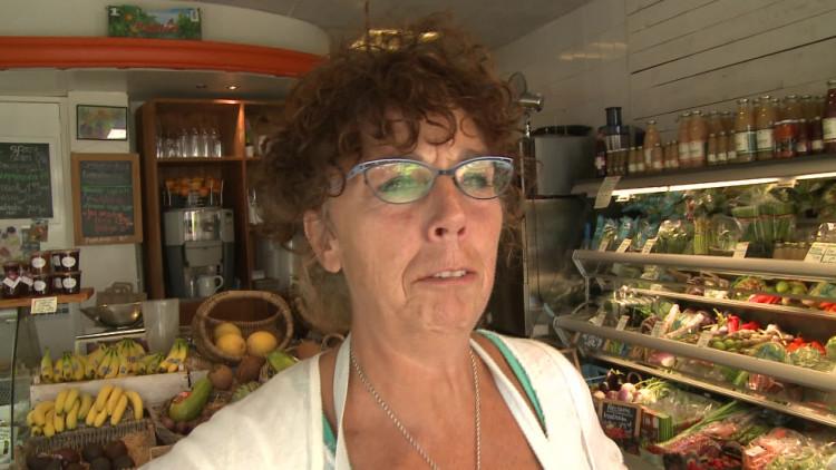 Mysterieus ledikant op het Radiopleintje Tilburg roept vragen op
