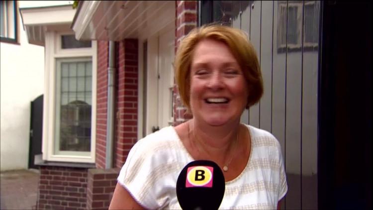 Vreemdgangerssite Ashley Madison gehackt: gegevens en voorkeuren 72 Brabantse leden op straat