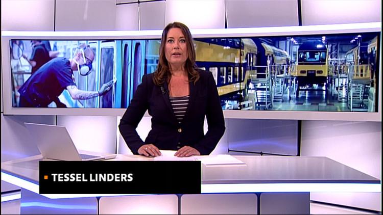 Tilburgse werklozen mogelijk in aanraking gekomen met kankerverwekkende stof chroom-6
