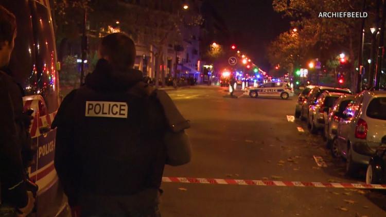 Wat doet Brabant tegen jihadisme en terrorisme?