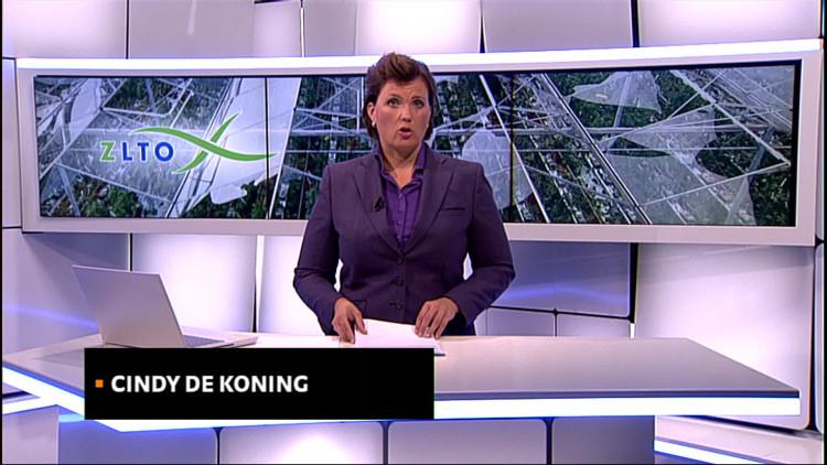 LTO wil dat overheid Zuidoost-Brabant tot rampgebied wordt verklaard na noodweer