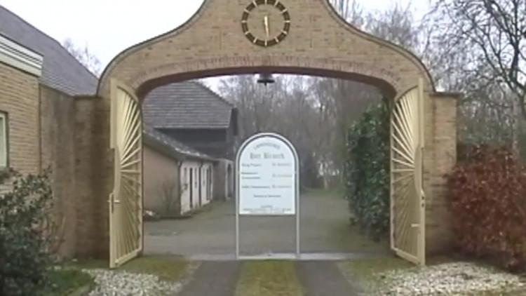 Gerard en Corrie uit Raamsdonk winnen Brabant Bokaal met beeldentuin en museum