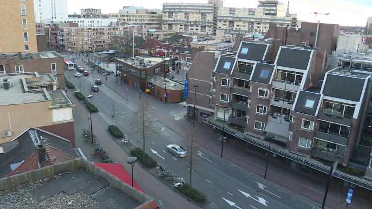 Tilburg maakt het programma voor koningsdag 2017 bekend