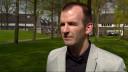 PVV WIL meedoen aan de gemeenteraadsverkiezingen in zes Brabantse gemeenten