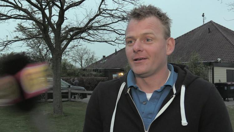 'Ik wil het team opsplitsen of volledig naar de Africa Race', Gerard de Rooy heeft het gehad met de Dakar Rally door Zuid-Amerika