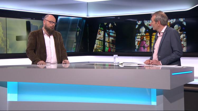 Theoloog over pastoor Reusel: 'Hij treft niet de goede toon'