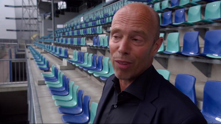 Seizoenkaarthouders FC Den Bosch betalen niet meer bij verlies
