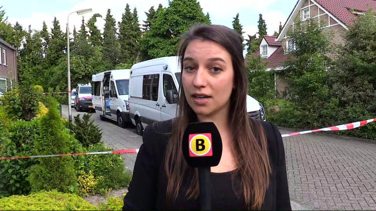 Dode vrouw in Sint Willebrord blijkt vermoord