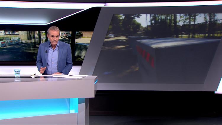 Bewoners de Haaglaan Helmond geterroriseerd door hanggroep