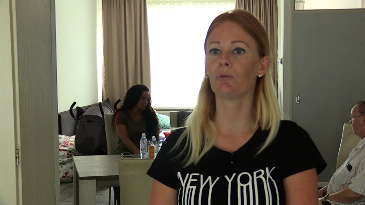 Ouders woest op basisschool na seksspelletjes