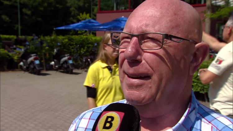 PSV-fans optimistisch bij start nieuw seizoen