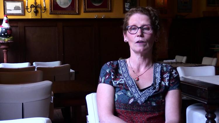 Vier-gangen-diner voor mensen met een maagverkleining: restaurant in Erp serveert kleine porties