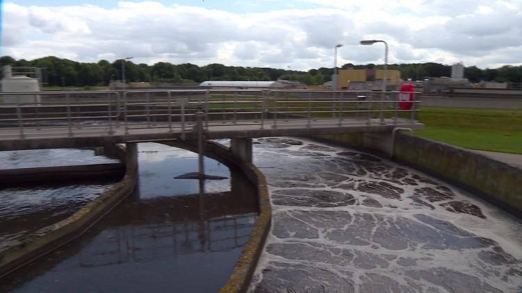 Waterschap Aa en Maas gaat als eerste ook medicijnen filteren uit ons water