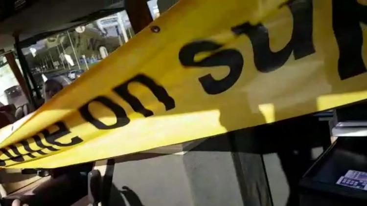 NAC-supporters onderweg naar Vitesse