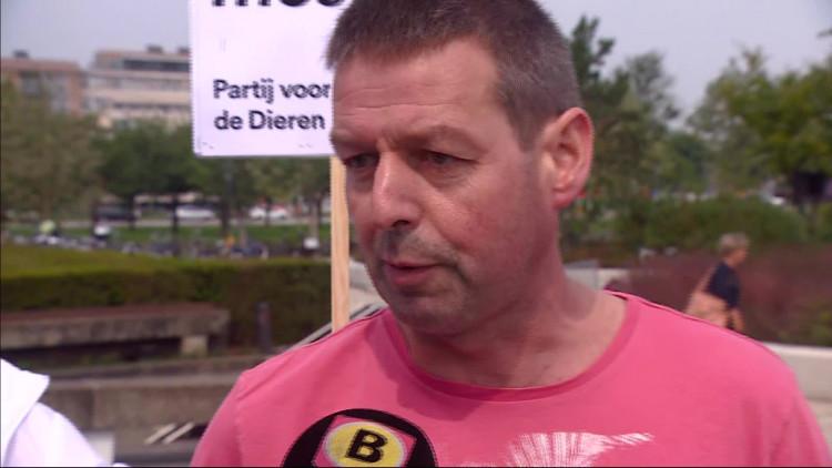 ZLTO sleept provincie dan toch voor de rechter om stallenbesluit: 'Praten helpt niet meer'