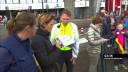 Samenvatting Marathon Eindhoven 2017