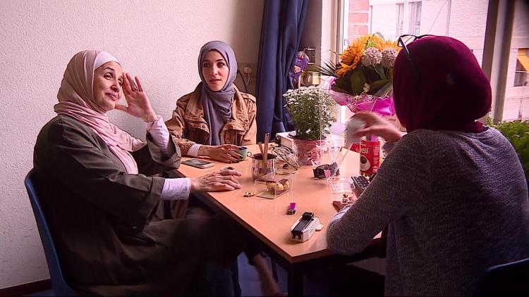 Brabantse gemeenten willen geld terug voor opvang asielzoekers