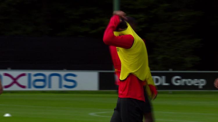 Voetbalanalisten geven dit PSV weinig kans op de titel: 'Te weinig kwaliteit'