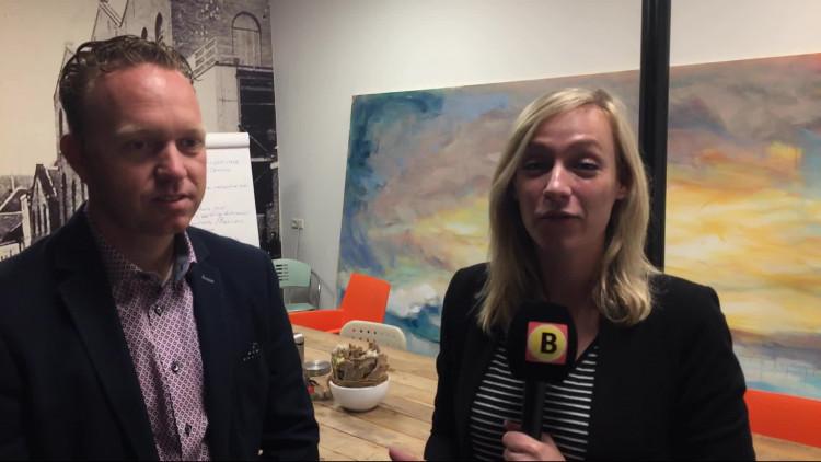 Koen Oosterwaal vertelt hoe StartersCentra precies werkt