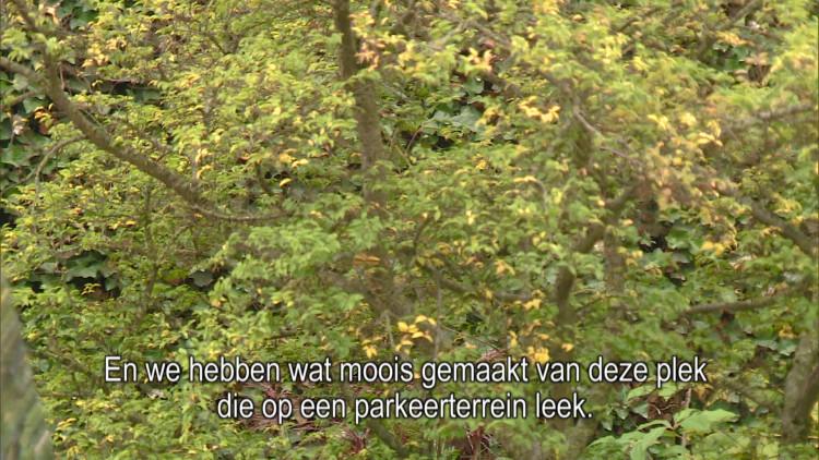 Prinses Beatrix komt naar Tilburg voor het 25e verjaardagsfeest van museum De Pont