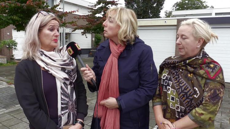 Buurt Den Bosch vraagt zich af of er slachtoffers moeten vallen voor er actie wordt ondernomen na autobranden