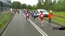 Een samenvatting van de Marathon Eindhoven.