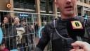 Zo beleefde het publiek de Marathon van Eindhoven