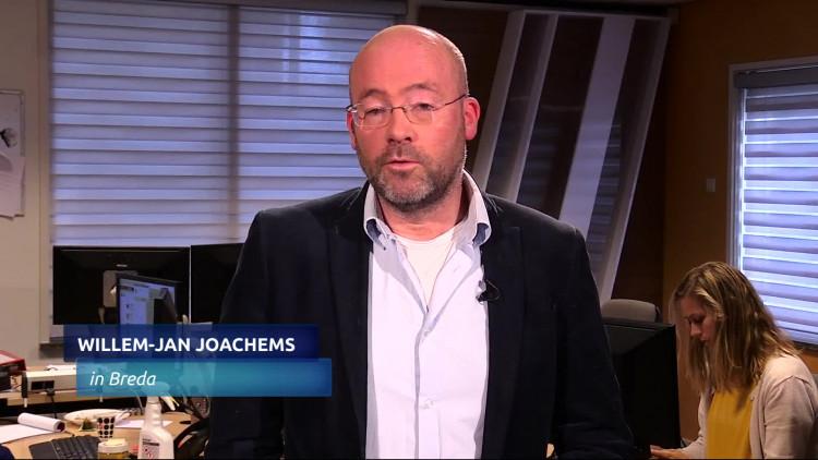 Grote actie tegen wietcriminelen in Brabant