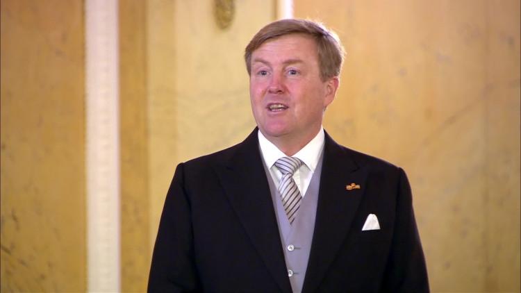 Twee Brabantse ministers in nieuw kabinet