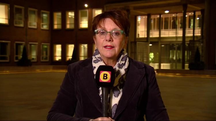 Tonnie Vossen over mestfraude: minister wil onderste steen boven krijgen