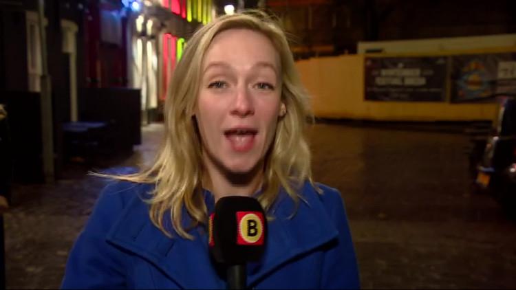 Breda heeft de beste Binnenstad van Nederland. In de finale lieten ze Arnhem achter zich.