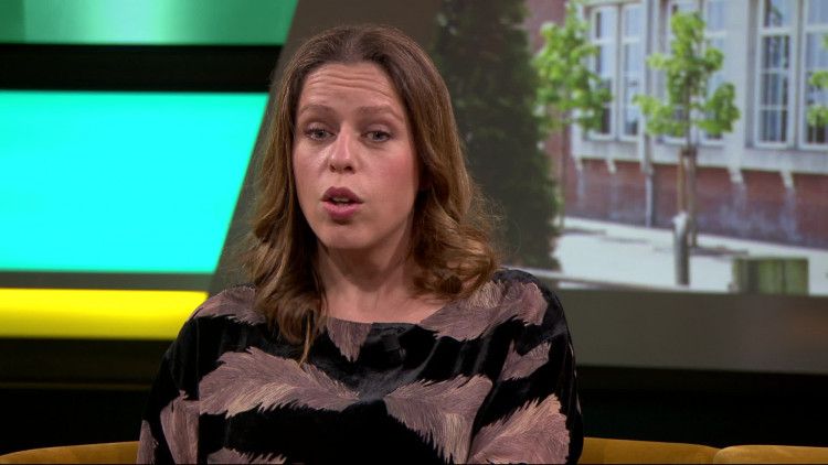 Minister begrijpt Brabantse boeren, 'Ik weet hoe mijn vader tegen het boerenleven aan keek'