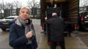 Alice loopt een dagje mee met het Facilitair Bedrijf van Defensie