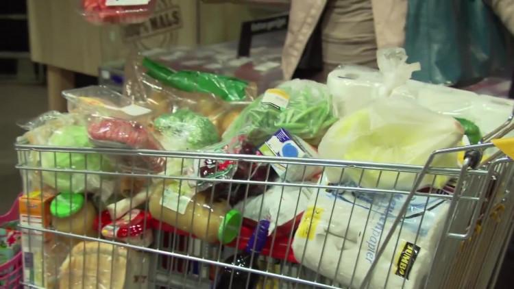 Vakbonden claimen half miljoen euro schade bij Jumbo Supermarkten