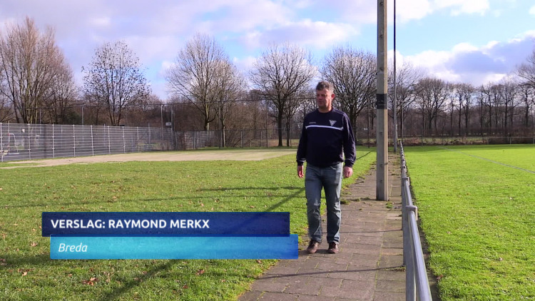 Megatransfer Virgil van Dijk: zijn oude club is trots